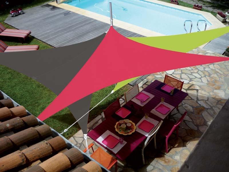 terrasse-abris-de-jardin-garde-corps-palissade-treillis-parquet-pergolas-entretien-du-bois-mobilier-exterieur-103