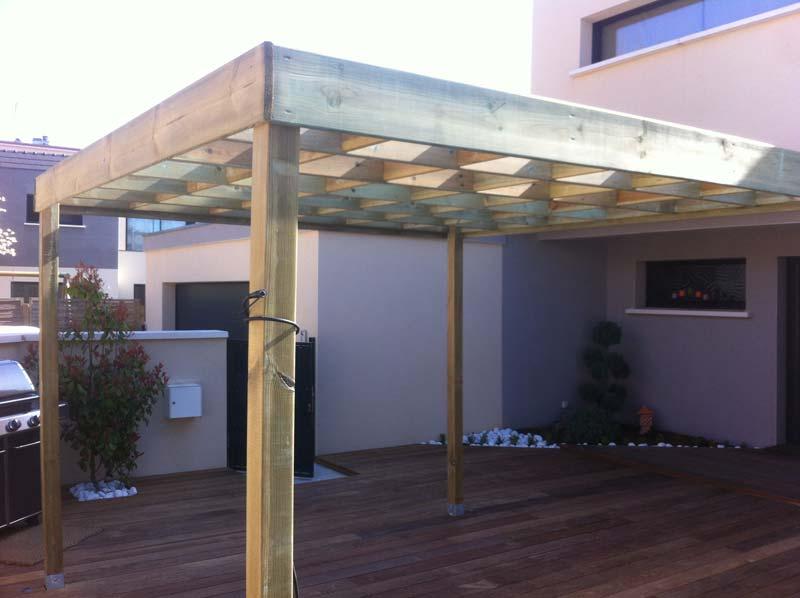 terrasse-abris-de-jardin-garde-corps-palissade-treillis-parquet-pergolas-entretien-du-bois-mobilier-exterieur-109