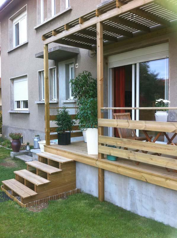 terrasse-abris-de-jardin-garde-corps-palissade-treillis-parquet-pergolas-entretien-du-bois-mobilier-exterieur-110