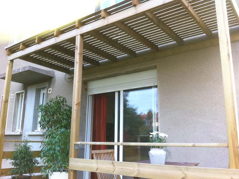 terrasse-abris-de-jardin-garde-corps-palissade-treillis-parquet-pergolas-entretien-du-bois-mobilier-exterieur-111