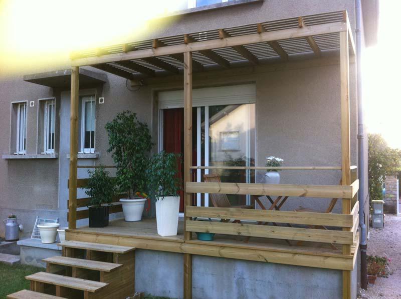 terrasse-abris-de-jardin-garde-corps-palissade-treillis-parquet-pergolas-entretien-du-bois-mobilier-exterieur-112