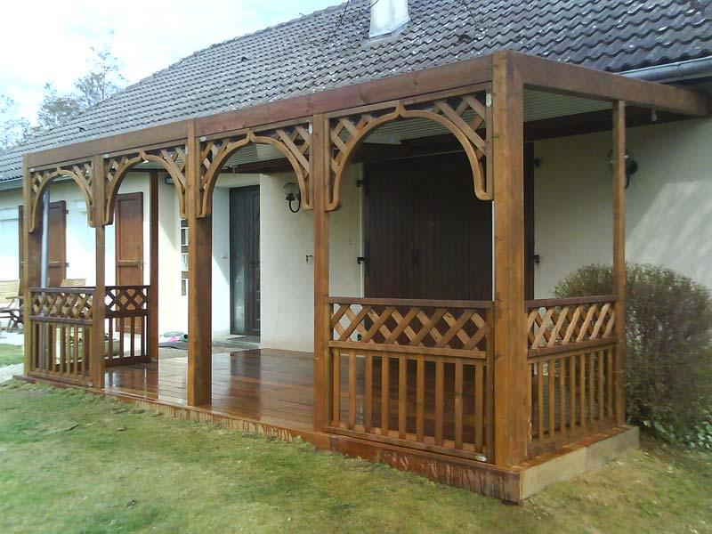 terrasse-abris-de-jardin-garde-corps-palissade-treillis-parquet-pergolas-entretien-du-bois-mobilier-exterieur-114