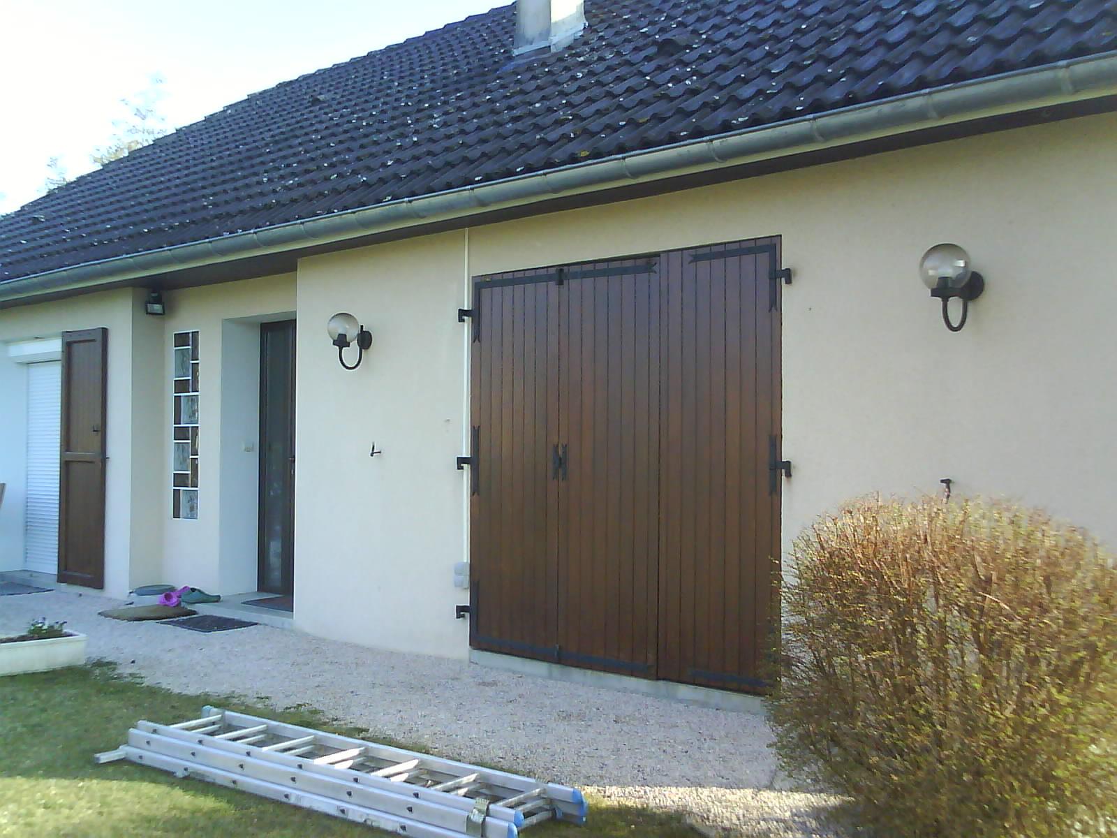 terrasse-abris-de-jardin-garde-corps-palissade-treillis-parquet-pergolas-entretien-du-bois-mobilier-exterieur-115