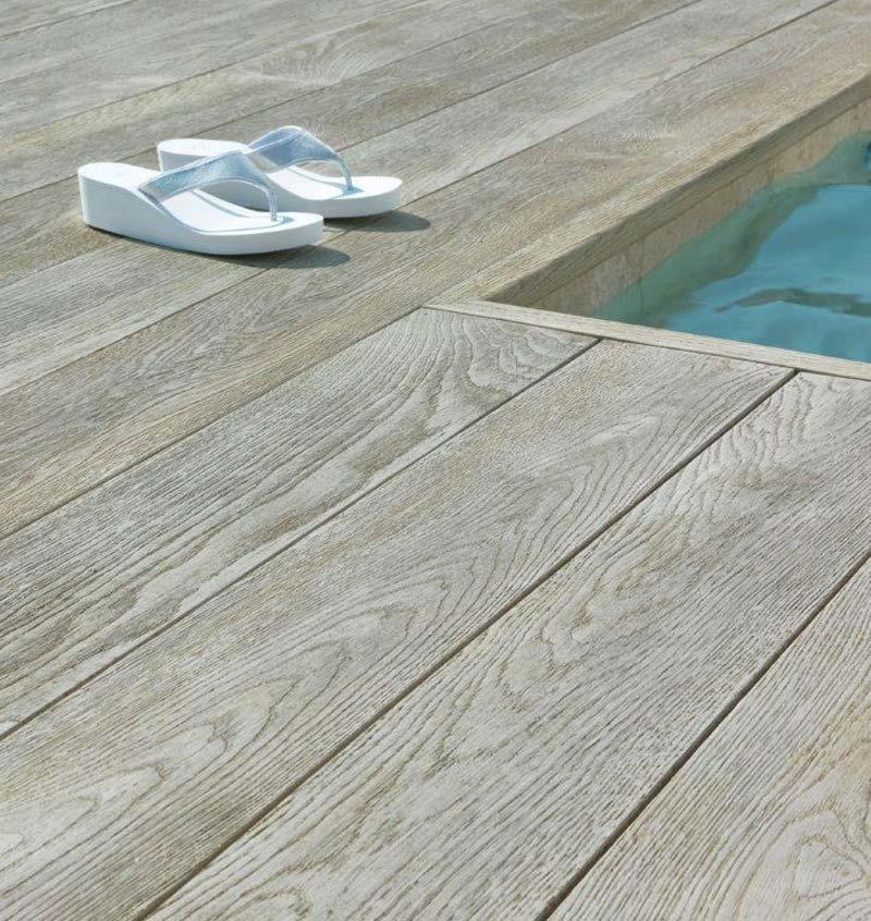terrasse-abris-de-jardin-garde-corps-palissade-treillis-parquet-pergolas-entretien-du-bois-mobilier-exterieur-117