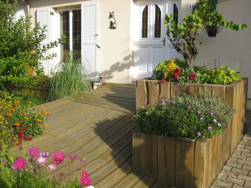 terrasse-abris-de-jardin-garde-corps-palissade-treillis-parquet-pergolas-entretien-du-bois-mobilier-exterieur-119