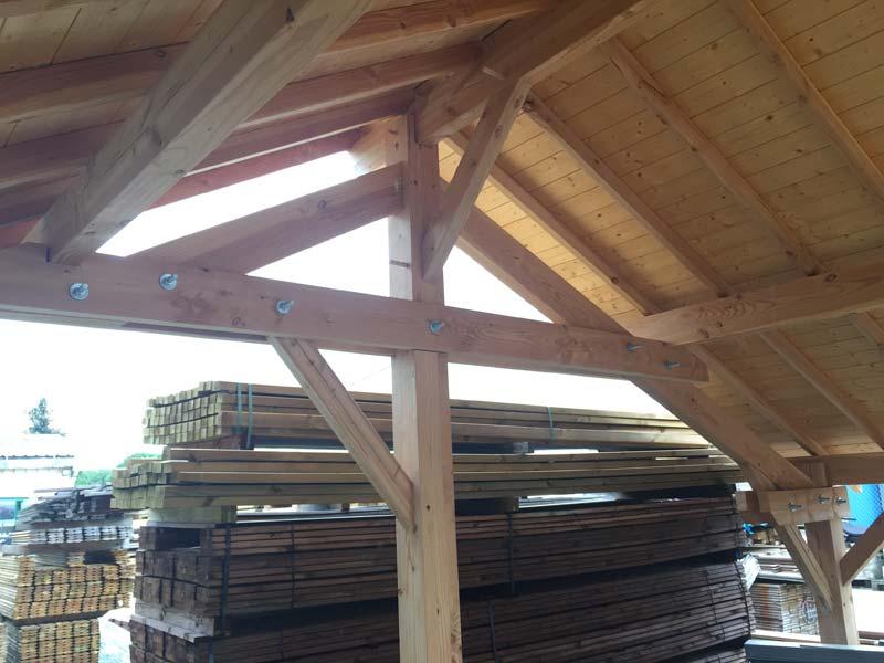 terrasse-abris-de-jardin-garde-corps-palissade-treillis-parquet-pergolas-entretien-du-bois-mobilier-exterieur-139