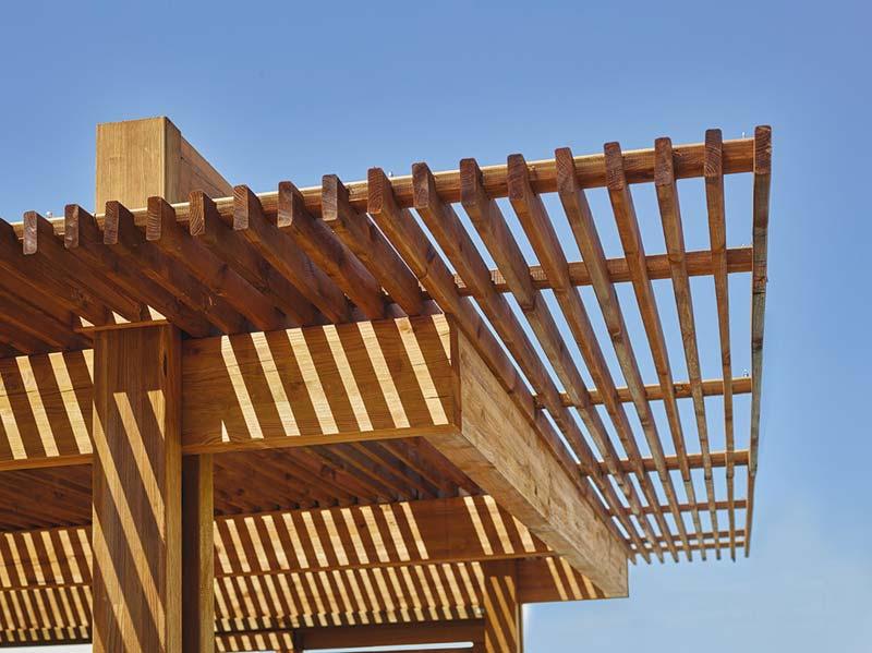 terrasse-abris-de-jardin-garde-corps-palissade-treillis-parquet-pergolas-entretien-du-bois-mobilier-exterieur-156