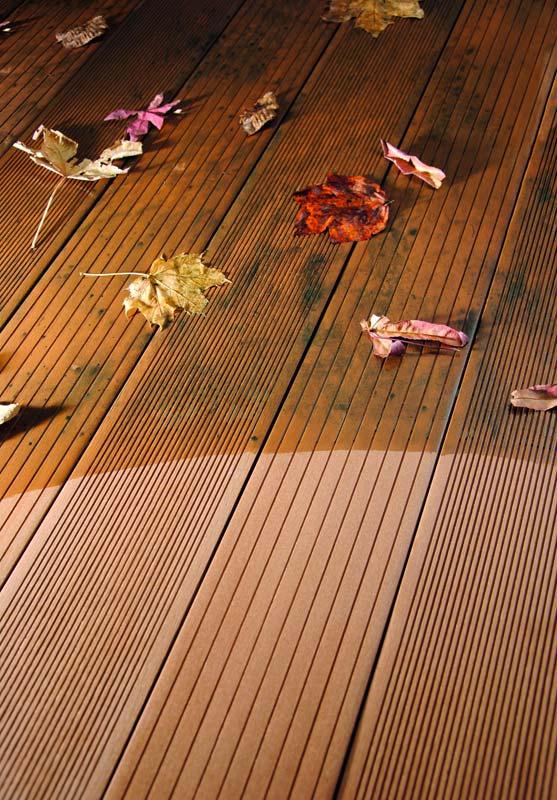 terrasse-abris-de-jardin-garde-corps-palissade-treillis-parquet-pergolas-entretien-du-bois-mobilier-exterieur-171