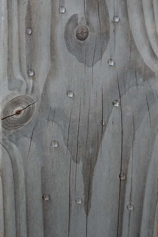 terrasse-abris-de-jardin-garde-corps-palissade-treillis-parquet-pergolas-entretien-du-bois-mobilier-exterieur-177
