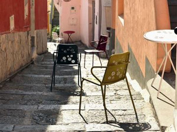 mobilier ext rieur ba bois ahuy dijon bourgogne. Black Bedroom Furniture Sets. Home Design Ideas