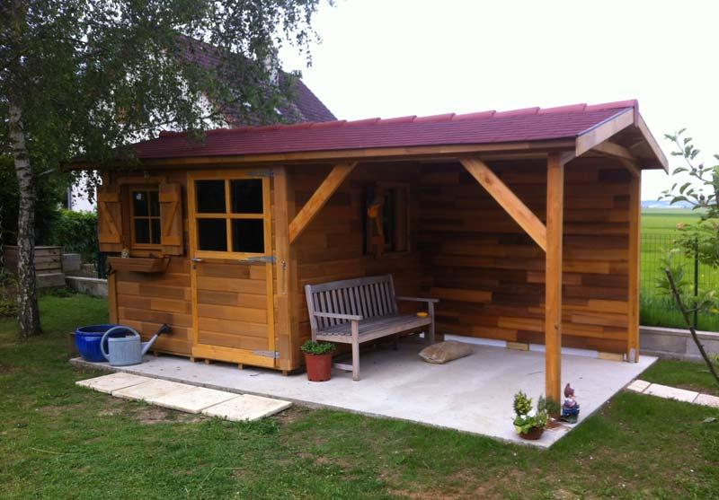 terrasse-abris-de-jardin-garde-corps-palissade-treillis-parquet-pergolas-entretien-du-bois-mobilier-exterieur-44