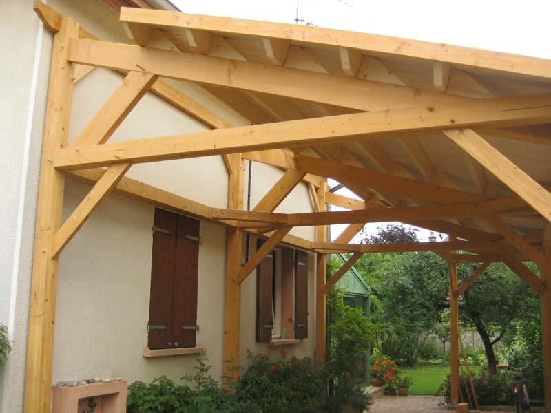 terrasse-abris-de-jardin-garde-corps-palissade-treillis-parquet-pergolas-entretien-du-bois-mobilier-exterieur-46