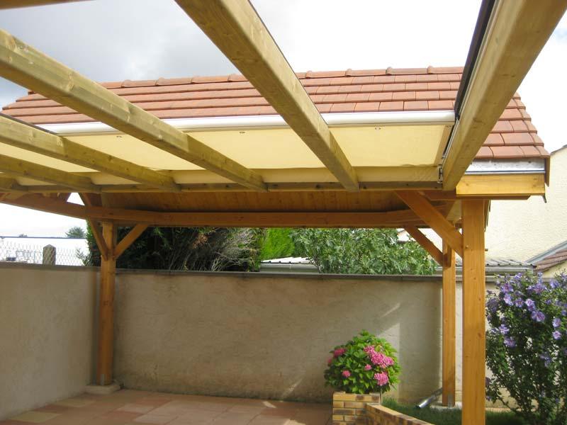 terrasse-abris-de-jardin-garde-corps-palissade-treillis-parquet-pergolas-entretien-du-bois-mobilier-exterieur-47