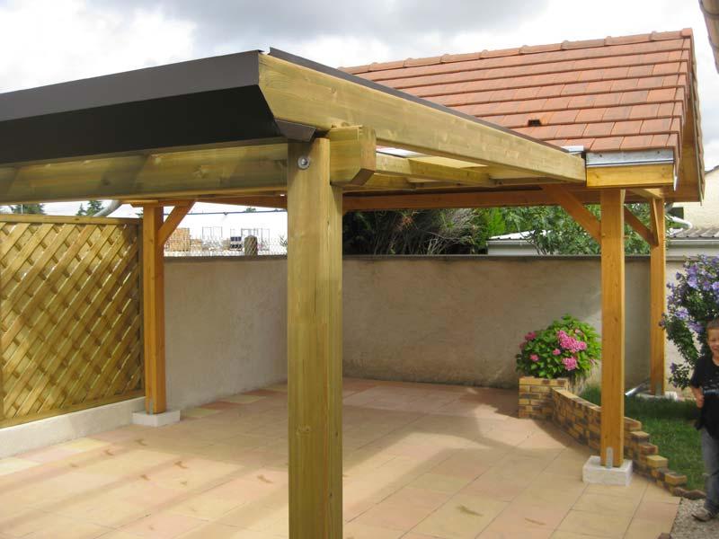 terrasse-abris-de-jardin-garde-corps-palissade-treillis-parquet-pergolas-entretien-du-bois-mobilier-exterieur-48