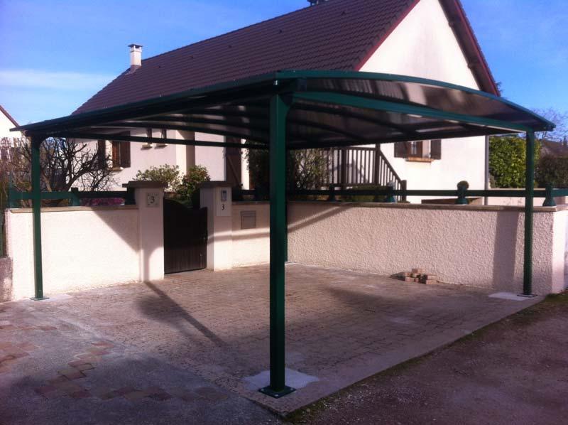terrasse-abris-de-jardin-garde-corps-palissade-treillis-parquet-pergolas-entretien-du-bois-mobilier-exterieur-50
