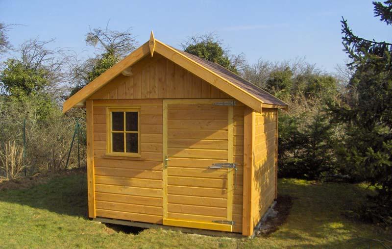 terrasse-abris-de-jardin-garde-corps-palissade-treillis-parquet-pergolas-entretien-du-bois-mobilier-exterieur-51