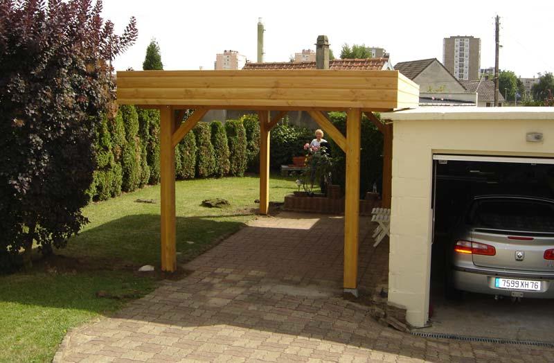 terrasse-abris-de-jardin-garde-corps-palissade-treillis-parquet-pergolas-entretien-du-bois-mobilier-exterieur-54