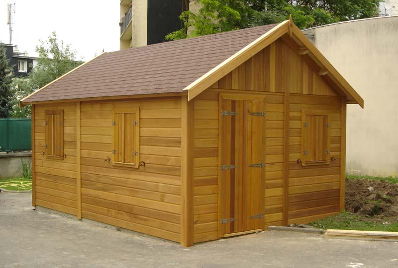 terrasse-abris-de-jardin-garde-corps-palissade-treillis-parquet-pergolas-entretien-du-bois-mobilier-exterieur-57