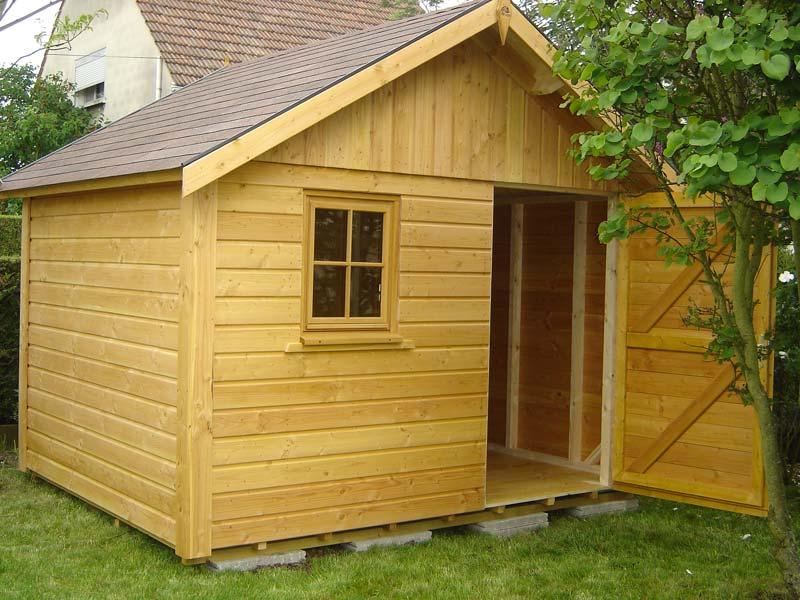 terrasse-abris-de-jardin-garde-corps-palissade-treillis-parquet-pergolas-entretien-du-bois-mobilier-exterieur-59