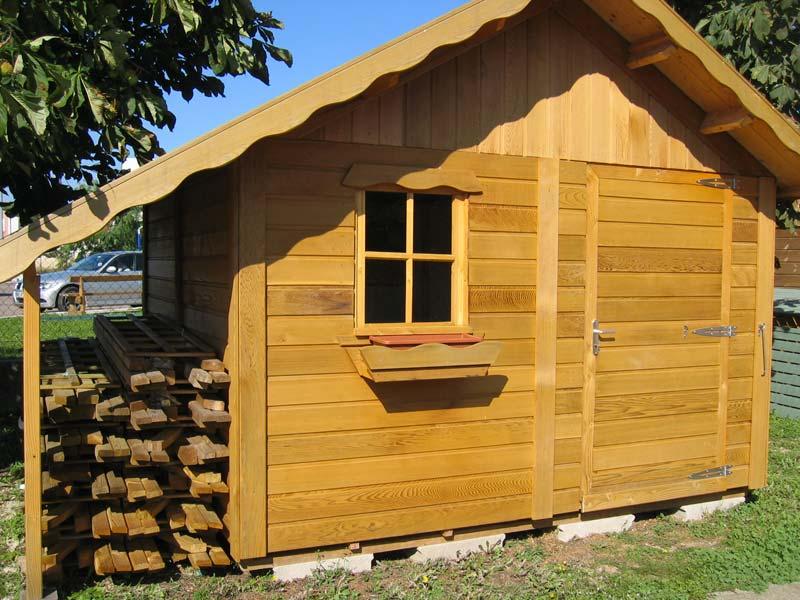 terrasse-abris-de-jardin-garde-corps-palissade-treillis-parquet-pergolas-entretien-du-bois-mobilier-exterieur-61