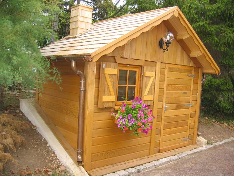 terrasse-abris-de-jardin-garde-corps-palissade-treillis-parquet-pergolas-entretien-du-bois-mobilier-exterieur-66