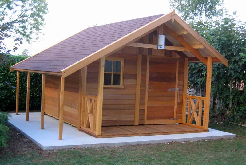 terrasse-abris-de-jardin-garde-corps-palissade-treillis-parquet-pergolas-entretien-du-bois-mobilier-exterieur-67