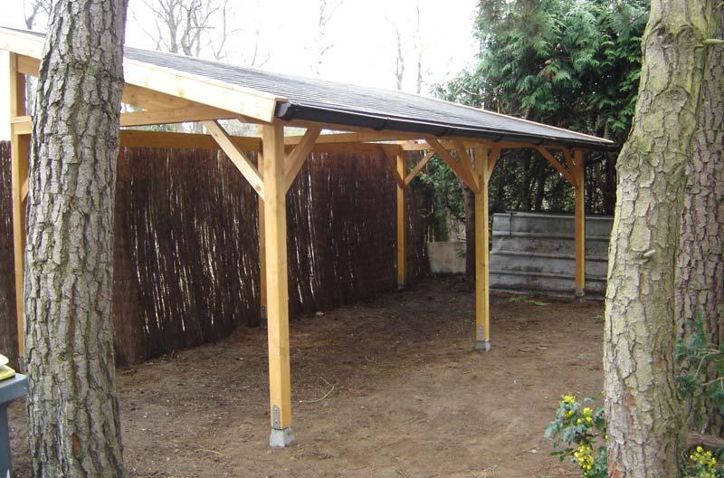 terrasse-abris-de-jardin-garde-corps-palissade-treillis-parquet-pergolas-entretien-du-bois-mobilier-exterieur-68