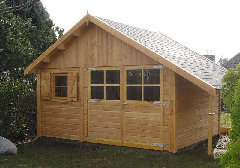 terrasse-abris-de-jardin-garde-corps-palissade-treillis-parquet-pergolas-entretien-du-bois-mobilier-exterieur-69