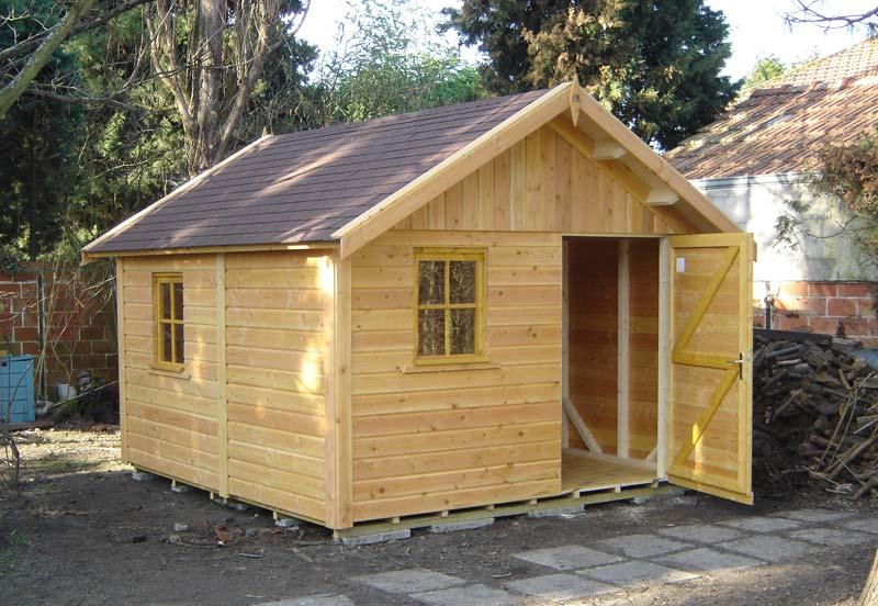 terrasse-abris-de-jardin-garde-corps-palissade-treillis-parquet-pergolas-entretien-du-bois-mobilier-exterieur-70