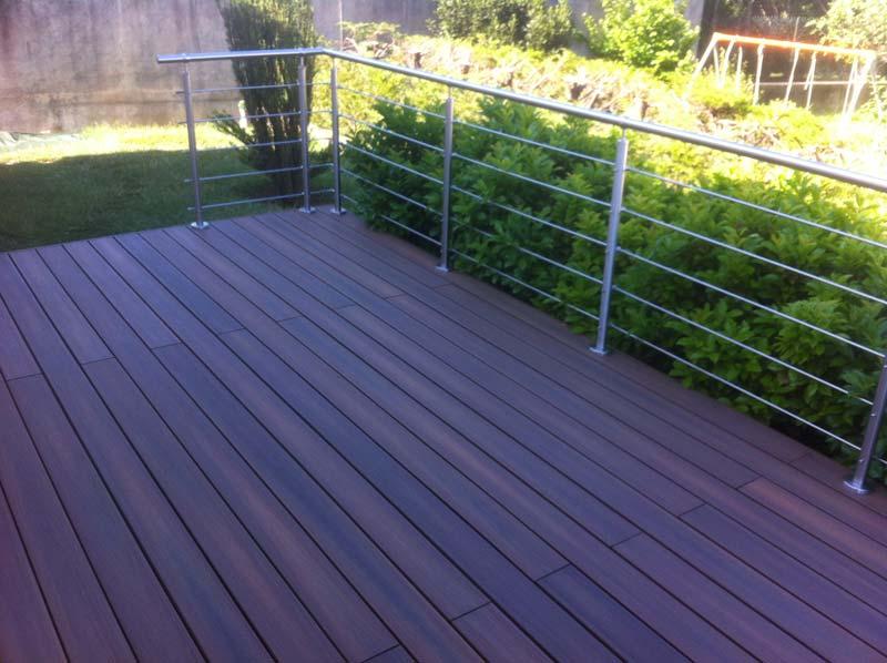 terrasse-abris-de-jardin-garde-corps-palissade-treillis-parquet-pergolas-entretien-du-bois-mobilier-exterieur-84