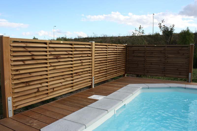 terrasse-abris-de-jardin-garde-corps-palissade-treillis-parquet-pergolas-entretien-du-bois-mobilier-exterieur-88