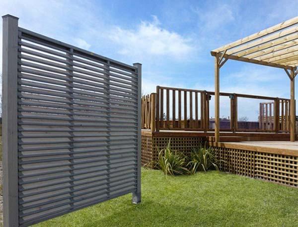 terrasse-abris-de-jardin-garde-corps-palissade-treillis-parquet-pergolas-entretien-du-bois-mobilier-exterieur-93